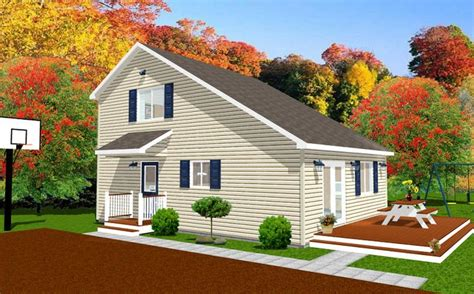 what is a saltbox house saltbox roof paplowsidingguttersroofing roof styles