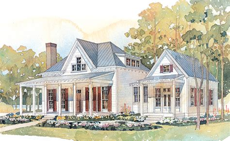 southern living house plans southern living house plans find floor plans home