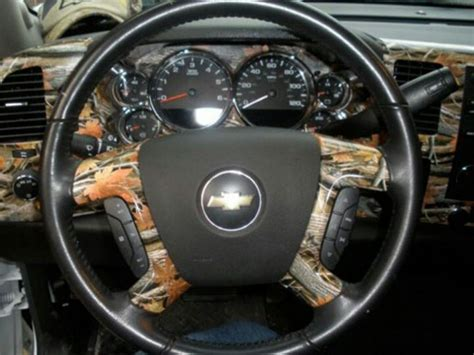 Camo Truck Interior by Pin By Ali Norris On Car Trucks I