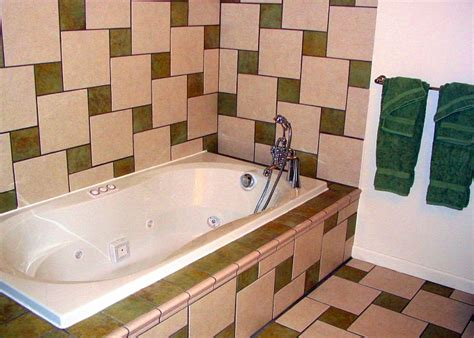 jacuzzi bathtub installation bathroom jacuzzi bathtub installing the best method for