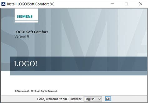 logo soft comfort siemens logo starter kit plc programming for beginners