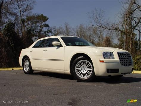 Chrysler 300 Paint by Chrysler 300 Color Chart Image Collections Diagram