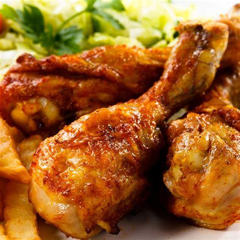 come cucinare coscette di pollo cosce di pollo alla birra l idea per preparare e