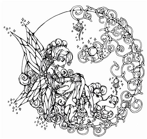 christmas coloring pages for adults free christmas adult coloring pages coloring home