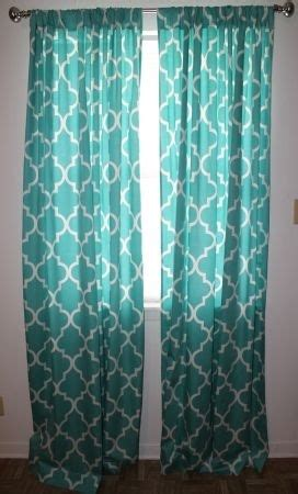 turquoise and grey curtains gray and turquoise curtains iboo info