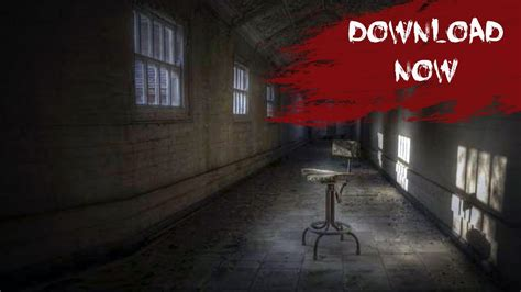 haunted house escape escape haunted house of fear android apps on google play