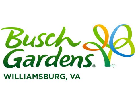 Busch Gardens Gift Cards - busch gardens 174 williamsburg