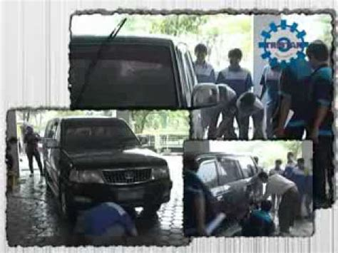 Hiolo Tempat Hiodupa Keramik Merah 2 Naga Emas Uk4 kursus fotografi pelatihan wira usaha info 031 81639991 hp