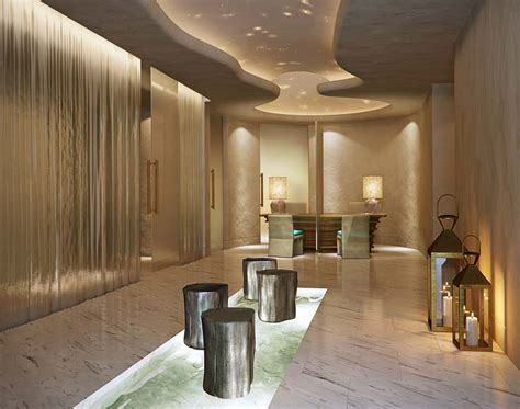 Living Room Salon Kuwait Number Six Senses Spa At Hotel Missioni Kuwait To Open End Of May
