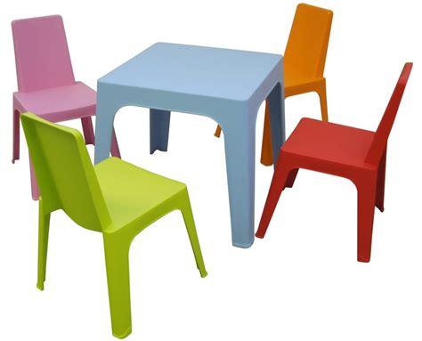 tavolo e sedie per bambini giulietta sedie e tavolini per bambini e asili tonon