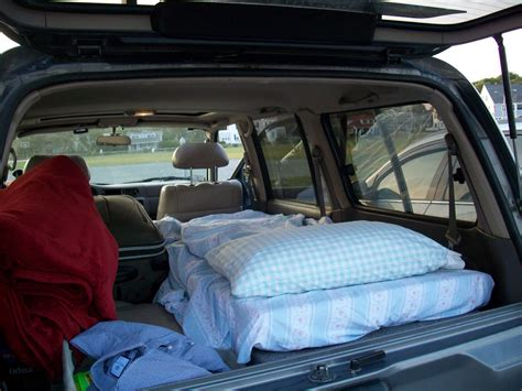 Can You A Mattress To Your Car by David David Page 2