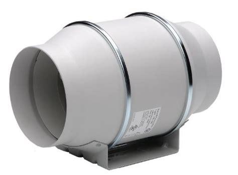 soler and palau fans s p soler palau ventilation soler palau bathroom