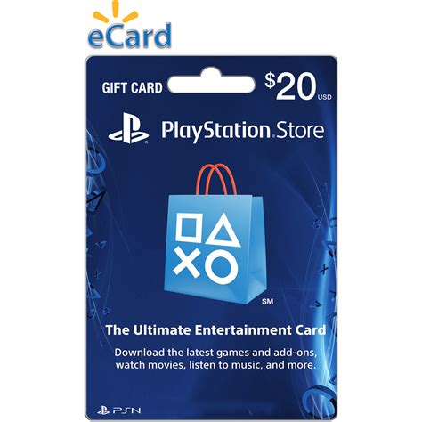 Xbox Gift Card Deal - xbox 20 gift card digital