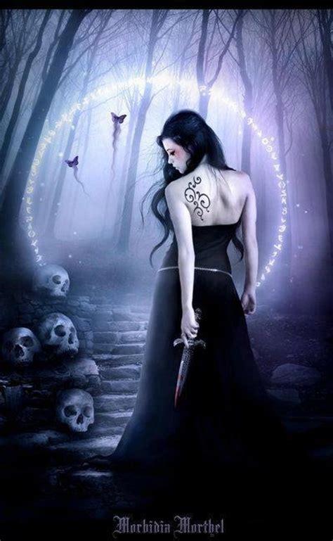 film fantasy gothic beautiful fantasy art woman art pinterest beautiful