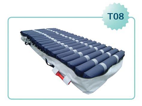Hospital Air Mattress by Fda Ce Approved Mattress Air Mattress
