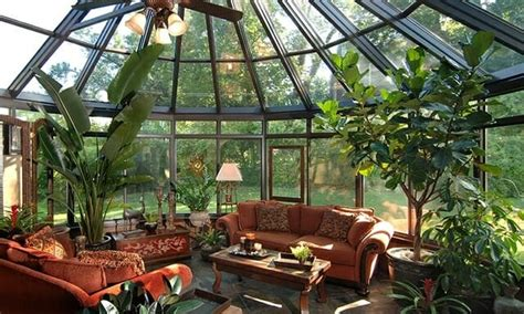 Sunrooms   Sunroom Ideas, Pictures, Design Ideas and Decor