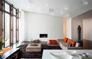 Focal Point Homes how to decorate rooms with slanted ceiling design ideas