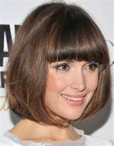 bobs with hair bob hairstyles 2016 for fine hair hollywood official