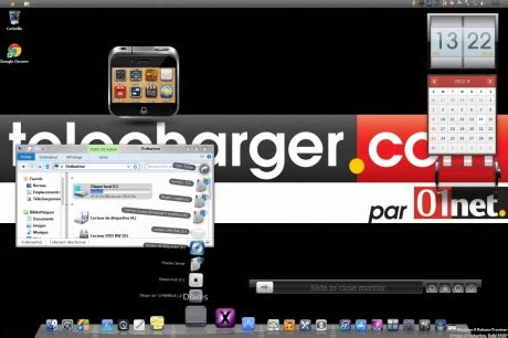 themes pour pc gratuit t 233 l 233 charger th 232 me pour windows 8 ios6 2012 telecharger