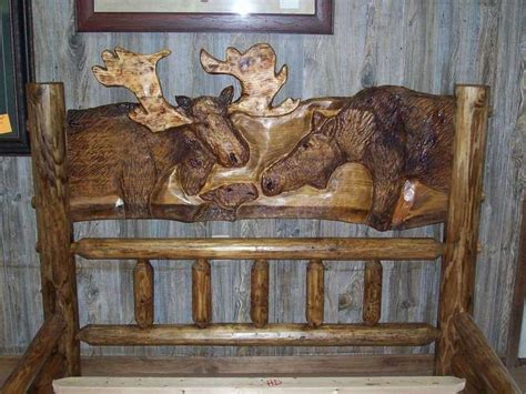 furniture google and rustic log furniture on pinterest 28 best images about unusual beds on pinterest rustic