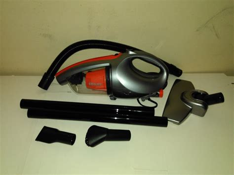 Vacuum Cleaner Indonesia vacuum cleaner boombastic il 130s idealife lejel menyedot
