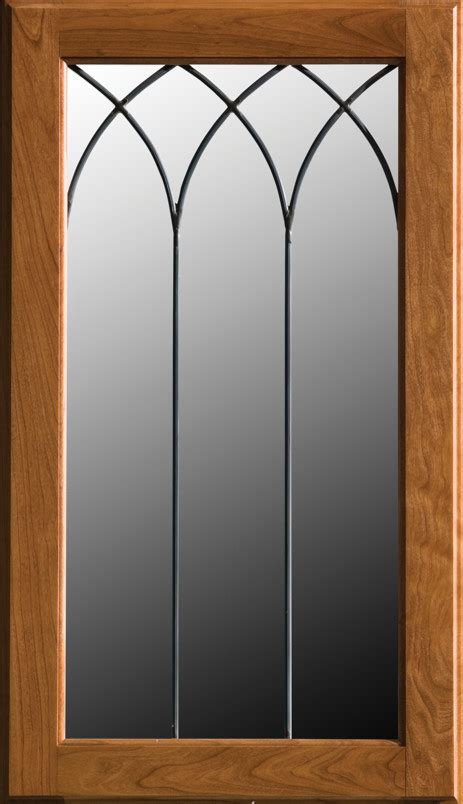 Leaded Glass Cabinet Door Inserts Leaded Glass Cabinet Inserts Where To Buy And How Much