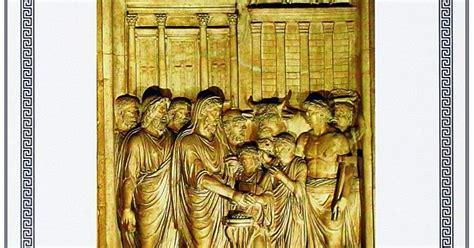 meditaciones o soliloquios la cueva de los libros meditaciones de marco aurelio