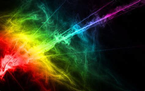 colorful wallpaper smoke download colorful smoke wallpaper 1440x900 wallpoper 251703