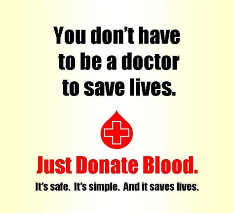 can i donate blood if i have a tattoo do you how powerful giving blood can be