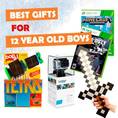 youtube cool christmas gift for a twelve year old gifts for 12 year boys buzz