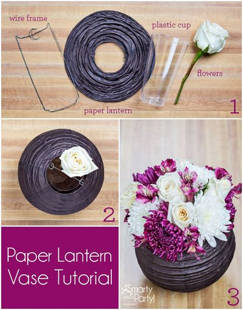 Paper Lantern Ideas - best 25 paper lantern decorations ideas on