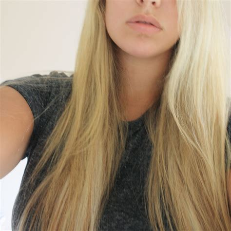 lush clip in hair extensions lush clip in hair extension reviews weft hair