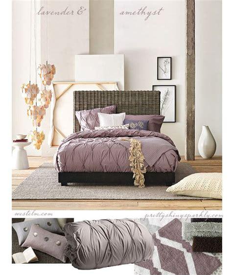 plum bedroom designs plum bedroom bedroom bed and bedroom ideas on pinterest