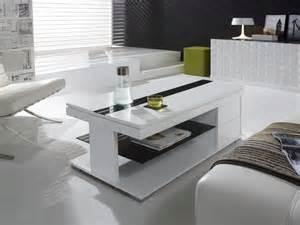 Charmant Mobilier De Salle A Manger Moderne #6: table-basse-relevable-design-elsye-z2.jpg