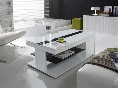 Merveilleux Table Basse Avec Tablette Relevable #3: table-basse-relevable-design-elsye-z2.jpg
