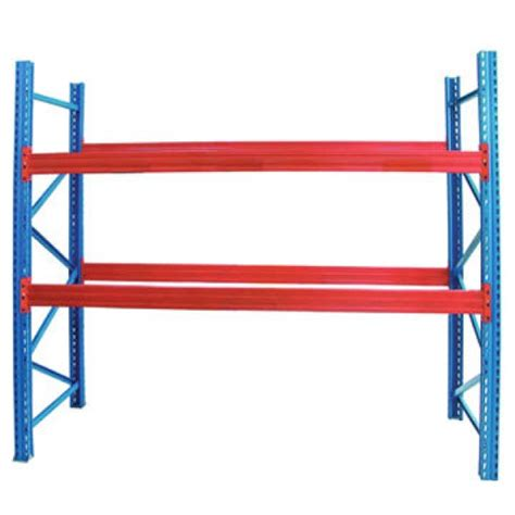 Phlet Rack by Millennium Pallet Rack Accessories Must Call To Order