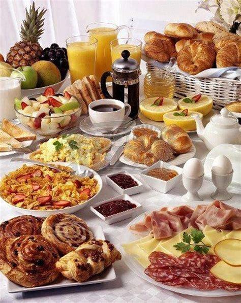 Breakfast Table Ideas Best 25 Breakfast Buffet Ideas On Pinterest Breakfast Buffet Near Me Birthday Brunch And
