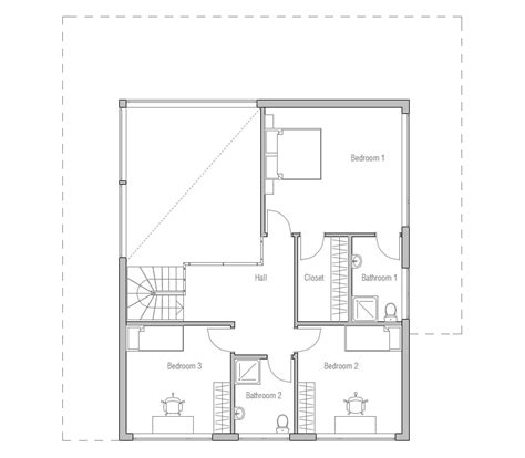design house plans yourself free design house plans yourself free simple house plans images
