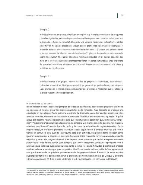 preguntas filosoficas de la pelicula matrix filos y psicol mineduc 4 186 medios