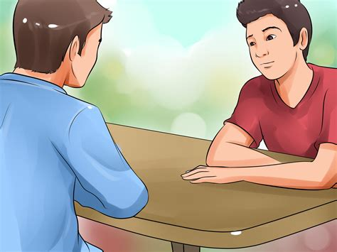 how to deal with a sociopath with pictures wikihow