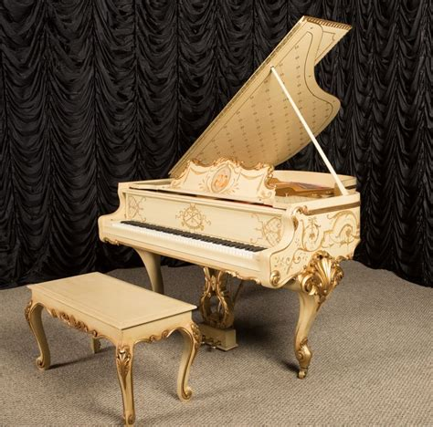 country style piano 17 best images about decorative instruments on