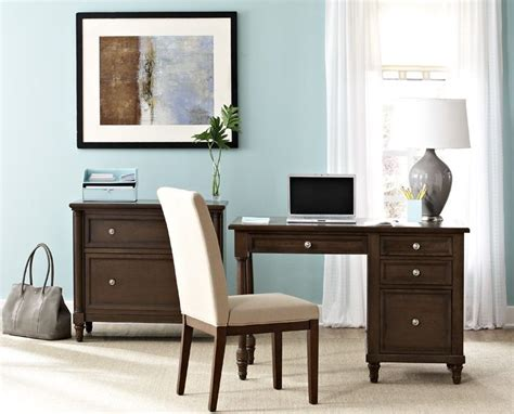 48 Best Images About Home Decor Home Office On Pinterest Martha Stewart Home Office Furniture