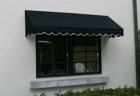 affordable awnings 28 images affordable awnings from