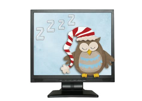 windows sleep mode issue sleep mode crash computer