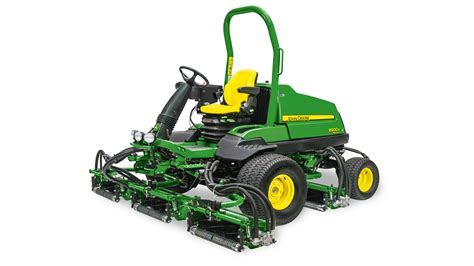 deere uk ie