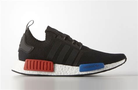 new year nmd for sale sneaker 3
