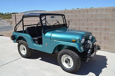 for sale 0 00 jeep cj cj5 1970 jeep cj 5 survivor for sale 0 00