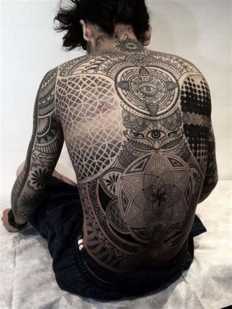 Geometric Tattoo Sacred Geometry Tattoos Mysterious Sacred Geometry Designs