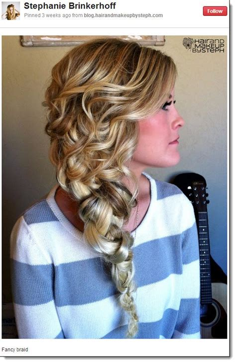 Pinterest Hair And Beauty | 10 top pinterest boards