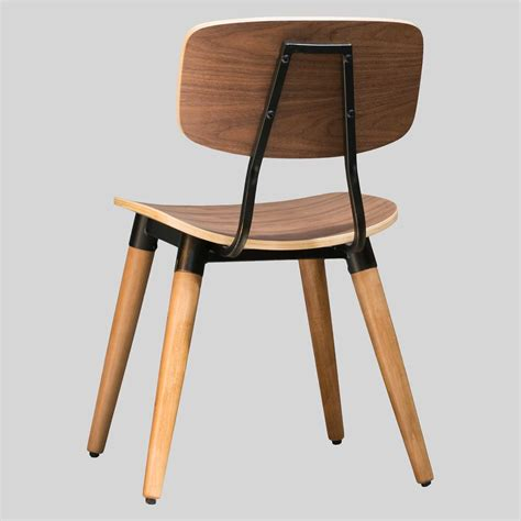 retro dining chairs retro dining chairs for cafes retro x concept collections